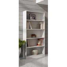 180cm Bookcase