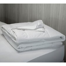 Vier-Jahreszeiten Bettdecke Anti-allergic Line - 3Barrier