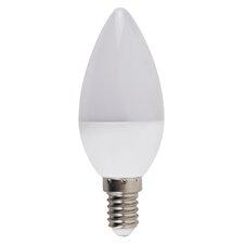 5W E14 LED Light Bulb