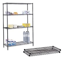 Shelving Unit Add-On