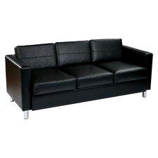 Desma Sofa