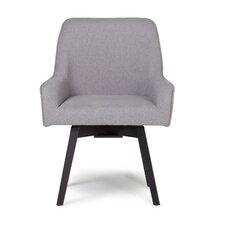Spire Desk Chair