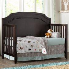 Tripp 9 Piece Crib Bedding Set