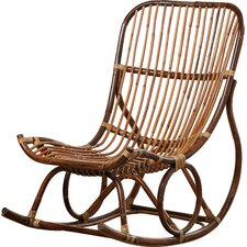 Martha Rocking Chair