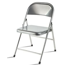 Mod Folding Chair (Set of 6)