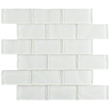 Glass Tile You Ll Love Wayfair