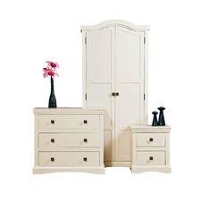 Woolton Bedroom Set