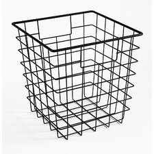 Cubeicals Wire Bin