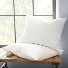 Becky Cameron Feather Soft Down Pillow (Set of 2)