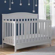 Emery 3-in-1 Convertible Crib
