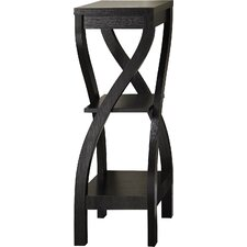 Chester Etagere Plant Stand by Wade Logan