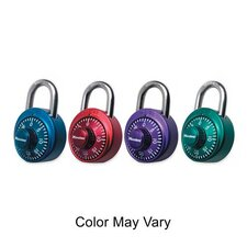 Master Assorted Numeric Combination Lock