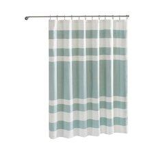 Malory Shower Curtain