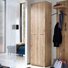 Top 2 Door Wardrobe