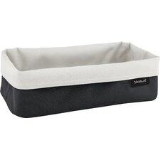 Ara Reversible Long Storage Basket