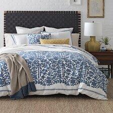 Oaxaca Bedding Collection