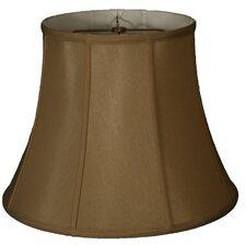 Lamp Shades You Ll Love