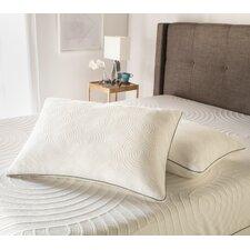 Cloud Pillow Protector