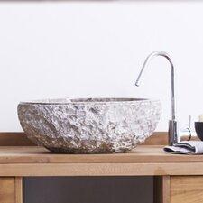 Scrula 45cm Countertop Sink