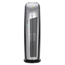 HEPA Fresh Tower Air Purifier