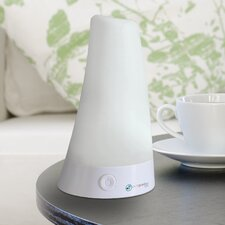 Ultrasonic Cool Mist Aromatherapy Essential Oil Diffuser