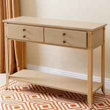 Broadview Console Table by Darby Home Co