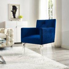 Ignmar Armchair by Mercer41™