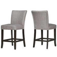 """Lancaster 24"""" Side Chair (Set of 2)"""