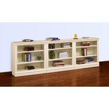 "Hampton 36"" Standard Bookcase"
