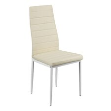 Epling Upholstered Dining Chair (Set of 2)