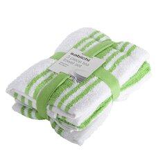 3-Piece Tea Towel Set