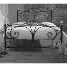 Sherry Bed Frame