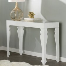 Holt Console Table by Mercer41™