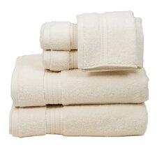 Morton Cotton 6 Piece Towel Set