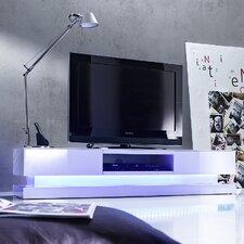 TV-Lowboard Zusanna