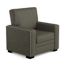 Blanchett Armchair by Mercer41™
