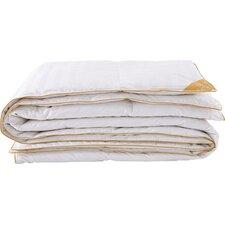 All Season Down Comforter