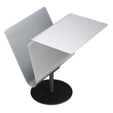 Club Side Table