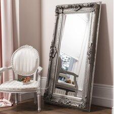 Spiegel Valois
