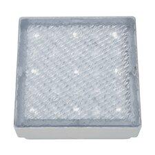 9 Light LED Deck, Step and Rail Lights