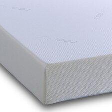 5000 Memory Foam Mattress