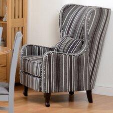 Sherbone Fireside Wingback Chair