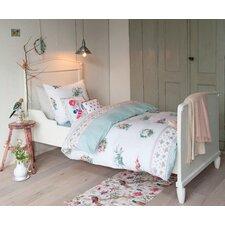 Kinder Bettwäsche-Set Room Seven Memory Lane
