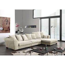 Ulm Modular Corner Sofa