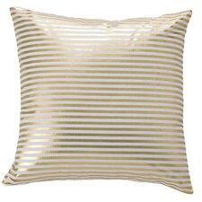 Saint-Tropez Cotton Pillow