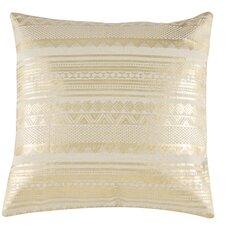 Adele Pillow