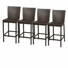 "Napa 30"" Bar Stool (Set of 4)"