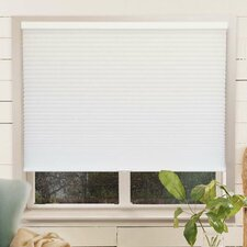 Louise Cellular Shades