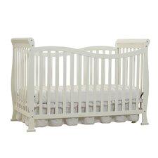 Jessica Convertible Crib