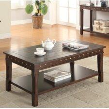 Baldwin Coffee Table by A&J Homes Studio